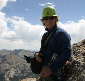 minnesota climbing guide